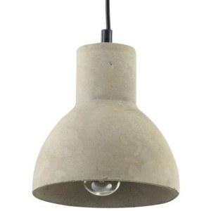 Фото 1 Подвесной светильник T434-PL-01-GR в стиле техно