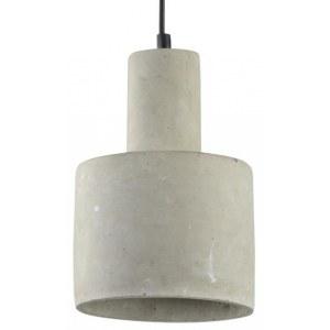 Фото 1 Подвесной светильник T439-PL-01-GR в стиле техно