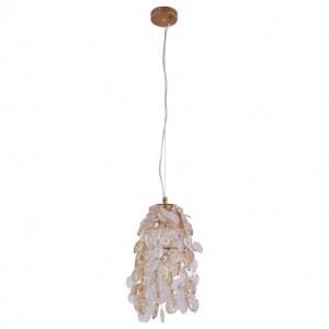 Фото 2 Подвесной светильник TENERIFE SP3 в стиле модерн