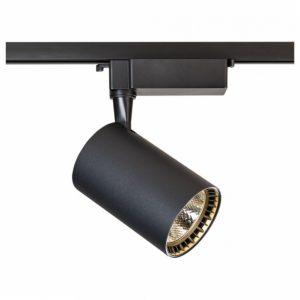 Светильник на штанге Maytoni TR003-1-17W3K-B