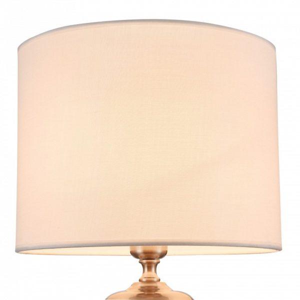 Детальное фото 4 Настольная лампа декоративная Z533TL-01N в стиле модерн
