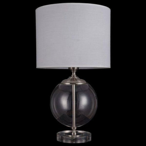 Фото 3 Настольная лампа декоративная Z533TL-01N в стиле модерн