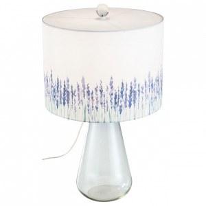 Фото 1 Настольная лампа декоративная Z672TL-01TR в стиле модерн