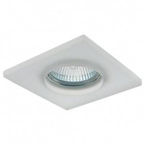 Фото 1 Встраиваемый светильник 002250 в стиле техно