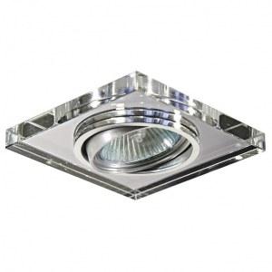 Встраиваемый светильник 002524 Lightstar