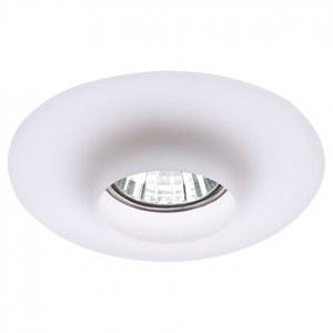 Фото 1 Встраиваемый светильник 002700 в стиле модерн