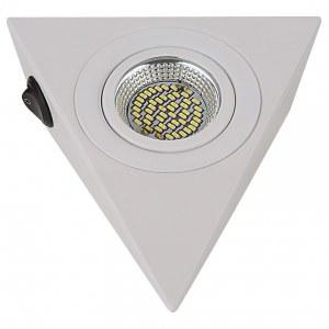 Накладной светильник 003140 Lightstar