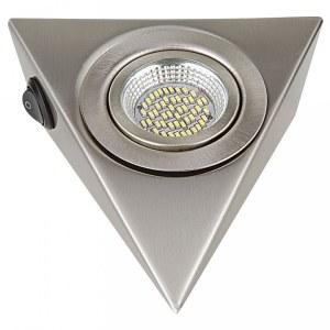 Накладной светильник 003145 Lightstar