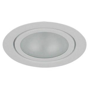 Встраиваемый светильник 003200 Lightstar