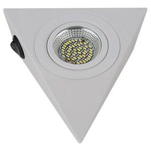 Накладной светильник 003340 Lightstar