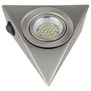 Накладной светильник 003345 Lightstar