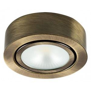 Накладной светильник 003351 Lightstar