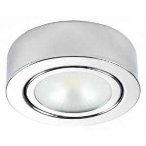 Накладной светильник 003454 Lightstar