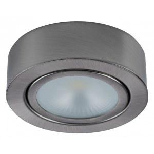 Накладной светильник 003455 Lightstar