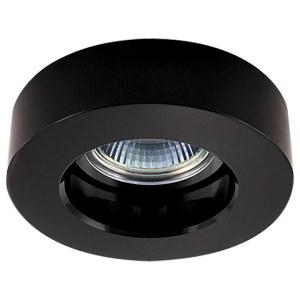 Фото 1 Встраиваемый светильник 006117 в стиле модерн