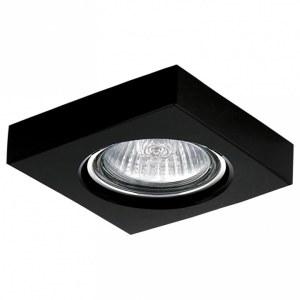 Встраиваемый светильник 006167 Lightstar