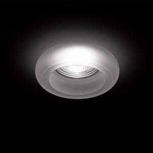 Встраиваемый светильник 006201 Lightstar