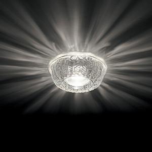 Встраиваемый светильник 006331 Lightstar