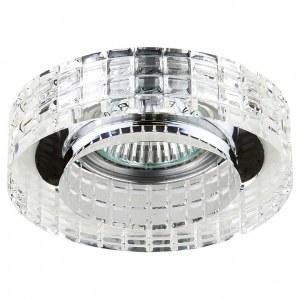 Встраиваемый светильник 006350 Lightstar