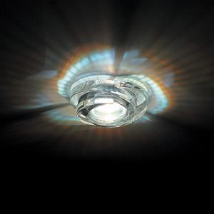 Встраиваемый светильник 006400 Lightstar