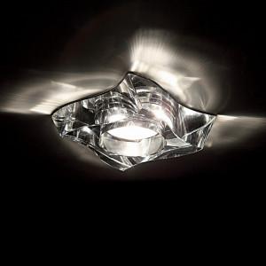 Встраиваемый светильник 006430 Lightstar