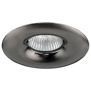 Фото 1 Встраиваемый светильник 010018 в стиле техно