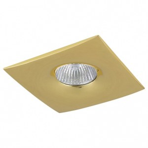 Встраиваемый светильник 010032 Lightstar