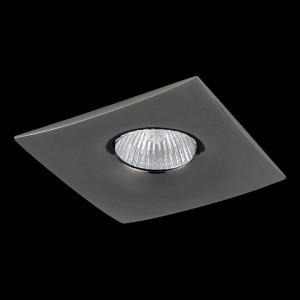 Встраиваемый светильник 010038 Lightstar