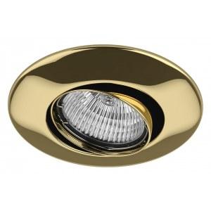 Встраиваемый светильник 011052 Lightstar