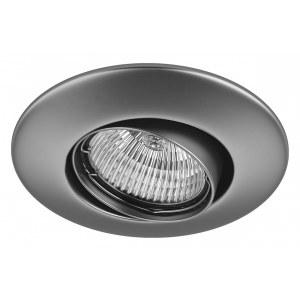 Встраиваемый светильник 011059 Lightstar