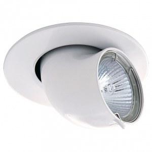 Встраиваемый светильник 011060 Lightstar