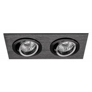 Встраиваемый светильник 011622 Lightstar
