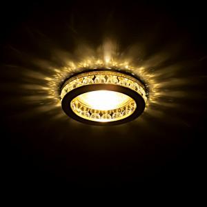 Встраиваемый светильник 031702 Lightstar