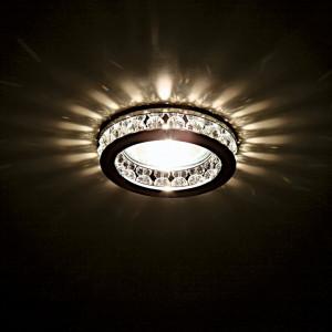 Встраиваемый светильник 031704 Lightstar