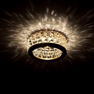 Встраиваемый светильник 031802 Lightstar