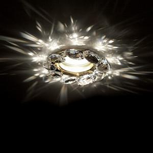 Встраиваемый светильник 031902 Lightstar