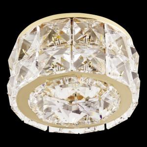 Встраиваемый светильник 032802 Lightstar