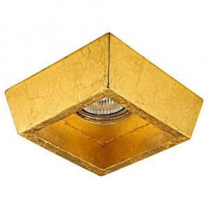 Встраиваемый светильник 041022 Lightstar
