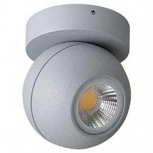Накладной светильник 051009 Lightstar