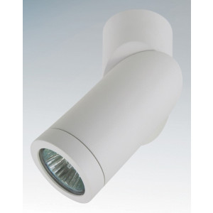 Светильник на штанге 051016 Lightstar