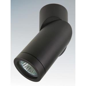 Светильник на штанге 051017 Lightstar