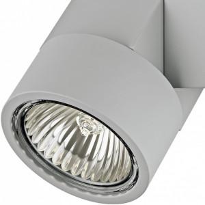 Детальное фото 1 Светильник на штанге 051020 в стиле техно