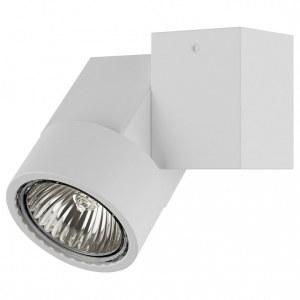 Светильник на штанге 051026 Lightstar