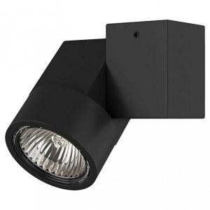 Светильник на штанге 051027 Lightstar