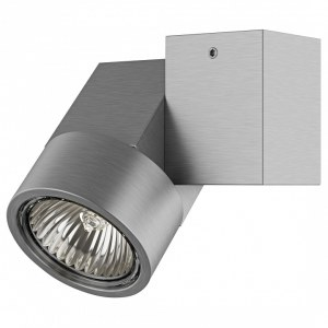 Светильник на штанге 051029 Lightstar
