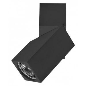 Накладной светильник 051057 Lightstar