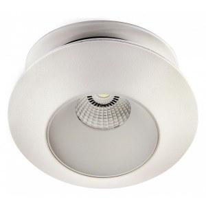 Встраиваемый светильник 051206 Lightstar