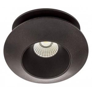 Фото 1 Встраиваемый светильник 051207 в стиле техно