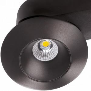 Детальное фото 1 Накладной светильник 051227 в стиле техно