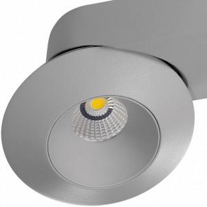 Детальное фото 1 Накладной светильник 051229 в стиле техно